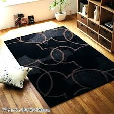 mickey mouse rug mickey mouse rug mickey mouse area rugs rug designs mickey mouse print rug