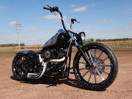twisted choppers bikes twisted choppers