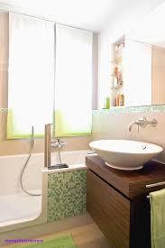 Badezimmer Eitelkeiten Hocker Beste 33 Luxus Badezimmer Modern Lager