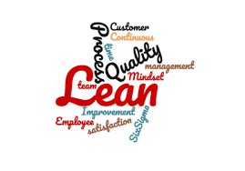 What Is Lean What Is Lean Methodology And How Can You Implement A Lean Project