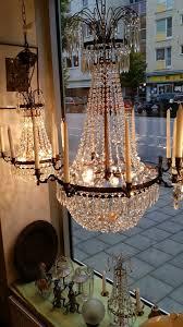 sputnik chandelier ikea ikea glass chandelier ikea kids chandelier sputnik lamp ceiling pendant with sputnik chandelier ikea