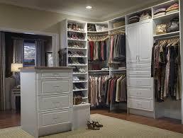 closet organizers home depot canada