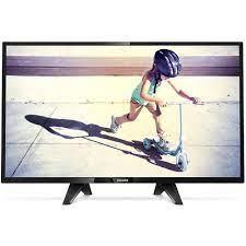 Philips 32PFS4132 32 inç 109 Ekran Full HD LED TV Fiyatları