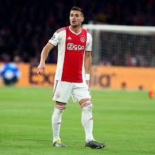 Milan, anche Tadic per il ruolo di