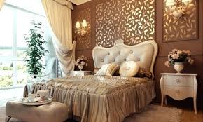 guest bedroom ideas themes. Bedroom Theme Decor In Neutral Hues Guest Ideas Themes