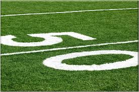 artificial football turf. Turf Artificial Football