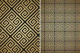 Vector Patterns Stunning Pattern Free Vector Art 48 Free Downloads