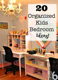 how to organize a childs bedroom. Brilliant Childs How Many Of You Are Frustrated With Your Ability To Organize Kidsu0027  Bedrooms Intended To Organize A Childs Bedroom