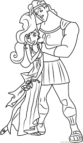 New sub for coloring pages (self.coloringpages). 13 Marvelous Hercules Coloring Pages The Loves Of And Amazon Women 1983 Mythology Kellan Lutz Oguchionyewu