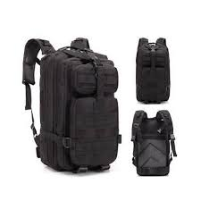 Every Day Carry <b>Tactical Assault Bag Pack Backpack</b> Rucksack ...
