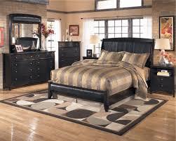 Favorite 13 Good View Marlo Furniture Bedroom Sets