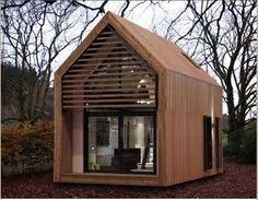 how much is a tiny house. Delighful Tiny Buying A Tiny House  How Much Is A House Inside