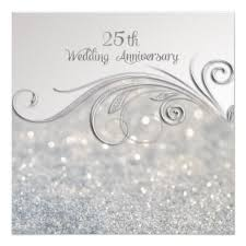 25th wedding anniversary ornament. best 25+ 25th wedding anniversary quotes ideas on pinterest | 10 anniversary, 25 and parties ornament