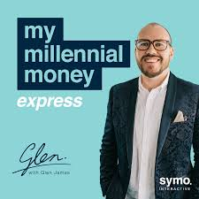 my millennial money express