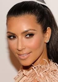 great wedding makeup tips for women