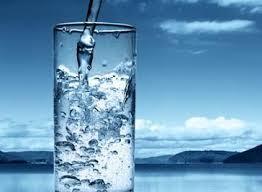Доклад Почему надо беречь воду класс ДоклаДики 3 класс