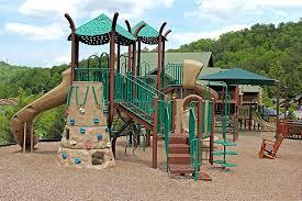 westgate smoky mounn playground