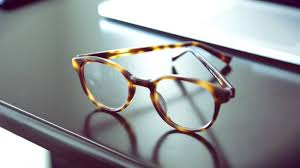 if you re ping for a new pair of eyeglasses you may get sticker shock when you pick up a pair of frames at your local optician