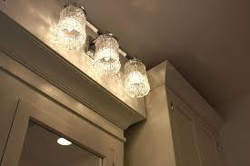 outdoor lighting fixtures lexington ky we full service voltage landscape design installation