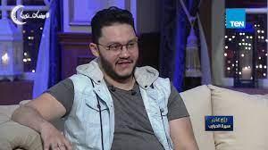 سيرة الحبايب - نجل رضا عبد العال: بابا مش دبلوماسي يا أبيض يا أسود - YouTube