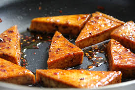 Image result for tofu cooking