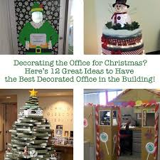 Office Design Interior Ideas Interesting Great Ideas To Have The Best Decorated Office In The Building
