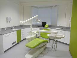 small dental office design. Simple And Minimalist Pediatric Rhhldofficecom Dental Practice Design Ideas Office Small G