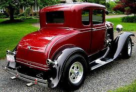 model a ford wiring diagram images in addition 1930 ford model a 344141 moreover 373707 likewise model