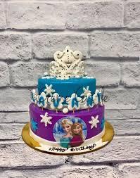 Creme Castle Buy Birthday Cake For Girl Order Cake Online