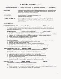 harriciones    creating your resume sample resumes