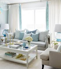 Living Room Turquoise Remodelling Simple Decorating Ideas