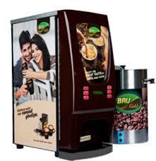 Lipton Coffee Vending Machine Delectable Tea Coffee Vending Machine Satyam Agencies