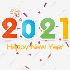 Sobat yang belum selesai menunaikan. Selamat Tahun Baru 2021 Png Cahunit Com