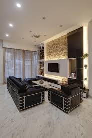 Small Picture 24 best TV Feature Wall images on Pinterest Dining room