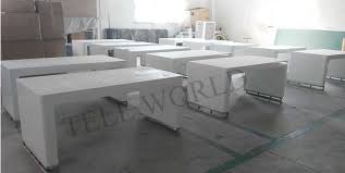 round office desk. good quality modern ceo office desk itian design goggle deskround curved table round