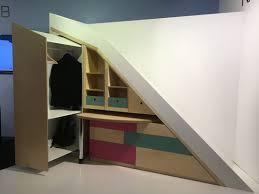 Kast Onder Trap Kasten Ikea Maken Woonkamer Een Ingemaakte Open Voor