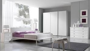 Purple And White Bedroom Gray And Purple Bedroom Decor Impressive Black And White Boys