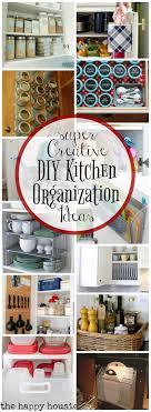 Kitchen Storage Shelves Ideas Kitchen Room Drawer Organizer Kitchen Kitchen Cabinet Shelving