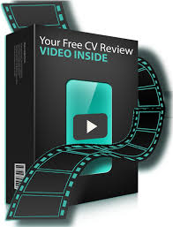 Professional CV   Resume Writing from        FREE CV REVIEW   Discounted  Packages