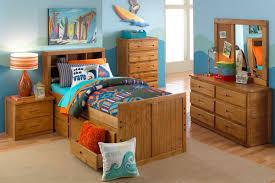 astounding ideas ponderosa furniture wonderfull design ponderosa collection