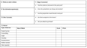 Case Management Action Plan Template Choice Image Desi On Blood ...