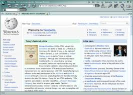 Fast downloads of the latest free software! Netscape Browser Wikipedia