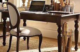 desk golf desk accessories b awesome golf desk accessories com arete desktop mini golf