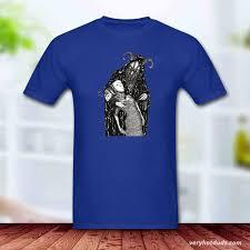 antition dynasty t shirt tee shirt natural cotton crewneck select black t shirt fabric in delhi