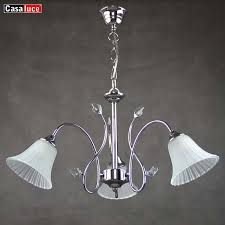 remote control chandelier remote control chandelier suppliers and intended for contemporary household remote controlled chandelier designs