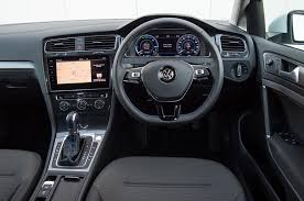 2018 volkswagen e golf range.  range volkswagen egolf dashboard and 2018 volkswagen e golf range