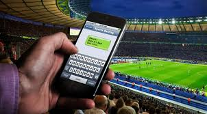 3 Surprising Benefit of Live Soccer Betting   The Comeback