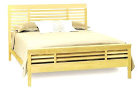 Storage Twin Bed Twin Bed Frame With Storage Twin Bed Frame With Pop ...