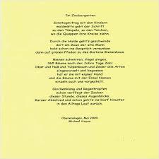 Gedicht Geburtstag Lustig Best Of Elegante Freche Sprüche Zum 70