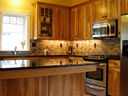 L Shaped Kitchen Design Kitchen Elegant White L Shaped Kitchen Design With Teak Floor